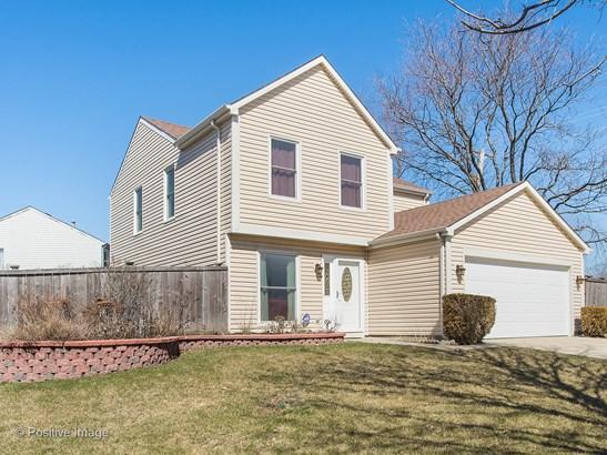 2s540 Sova Lane, Warrenville, IL - USA (photo 2)