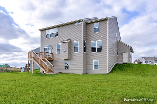 812 Caulfield, Yorkville, IL - USA (photo 2)