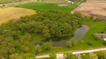 17n129 Oak Grove Drive, Hampshire, IL - USA (photo 1)