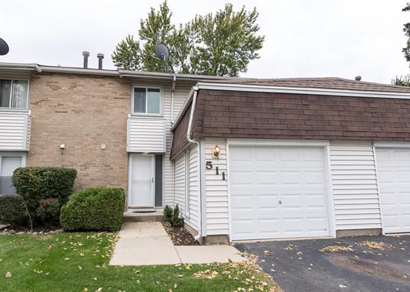 511 Jill Lane, Bolingbrook, IL - USA (photo 1)