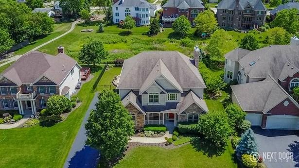 3121 Willow Glen Court, Lisle, IL - USA (photo 3)