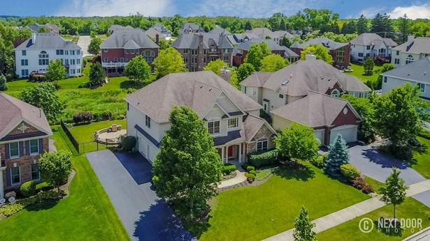 3121 Willow Glen Court, Lisle, IL - USA (photo 4)