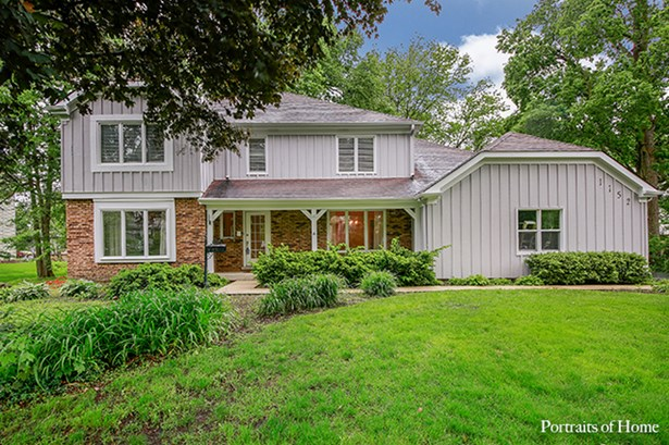 1152 Summit Hills Lane, Naperville, IL - USA (photo 1)