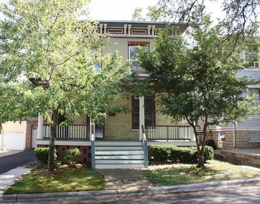 129 Tennyson Court, Elgin, IL - USA (photo 1)