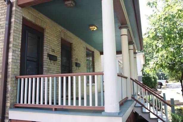 129 Tennyson Court, Elgin, IL - USA (photo 3)