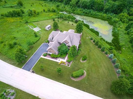 6205 Ravine Court, Yorkville, IL - USA (photo 1)