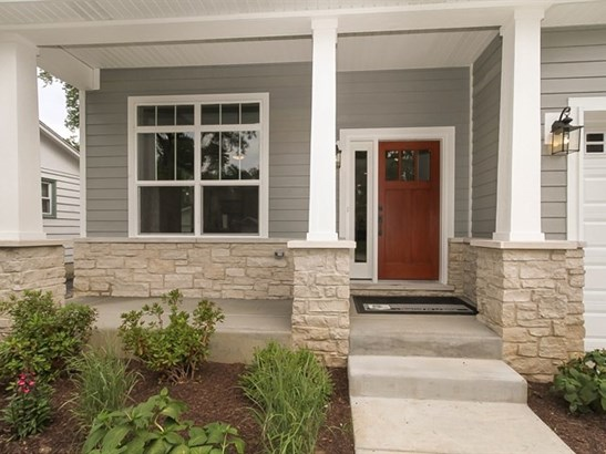 1212 North Eagle Street, Naperville, IL - USA (photo 2)