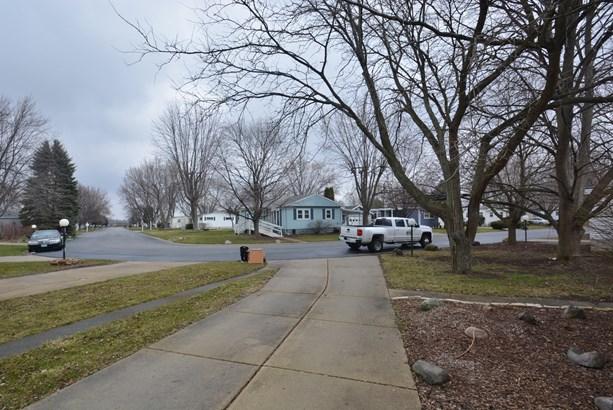 4a Hickory Lane, Sandwich, IL - USA (photo 4)