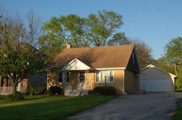 5629 Lee Avenue, Downers Grove, IL - USA (photo 1)