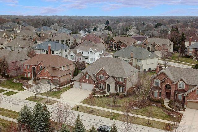507 Eagle Brook Lane, Naperville, IL - USA (photo 4)