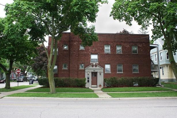 53 South Gifford Street, Elgin, IL - USA (photo 1)