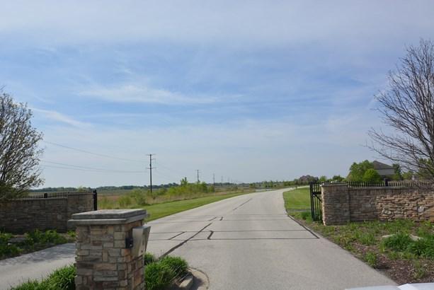 26704 South Wildgrass Turn, Monee, IL - USA (photo 3)