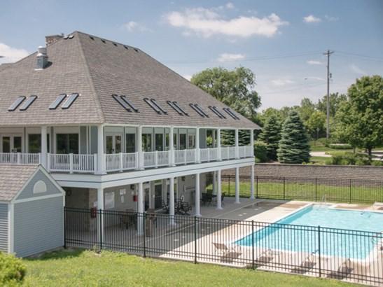 13403 Lake Mary Drive, Plainfield, IL - USA (photo 2)