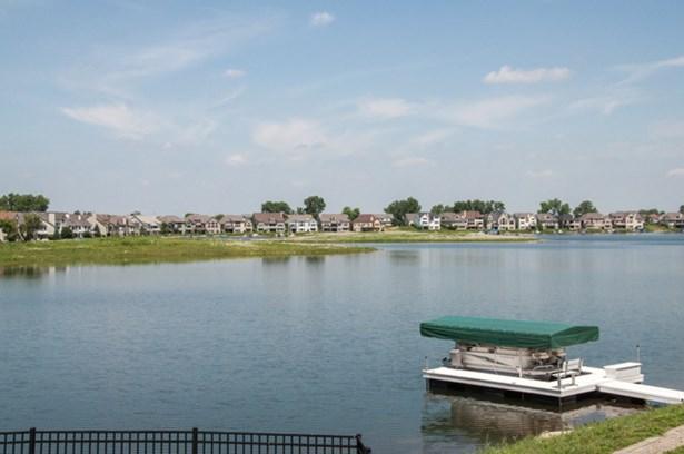 13403 Lake Mary Drive, Plainfield, IL - USA (photo 3)
