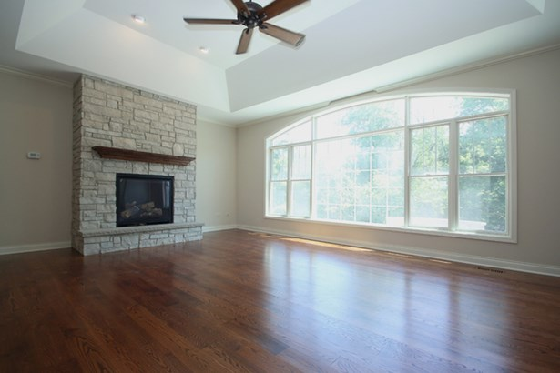 25204 Indian Boundary Court, Plainfield, IL - USA (photo 5)