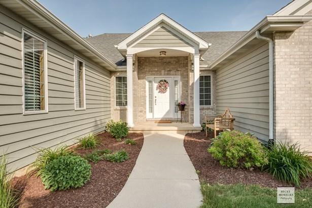 1706 Candleberry Lane, Yorkville, IL - USA (photo 2)