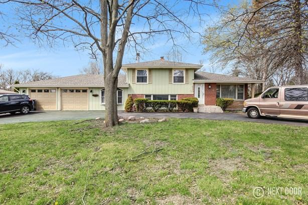 630 68th Street, Willowbrook, IL - USA (photo 1)