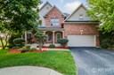 2884 Riverstone Court, Aurora, IL - USA (photo 1)