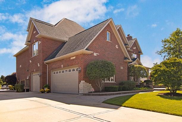 16133 Gamay Drive, Plainfield, IL - USA (photo 4)