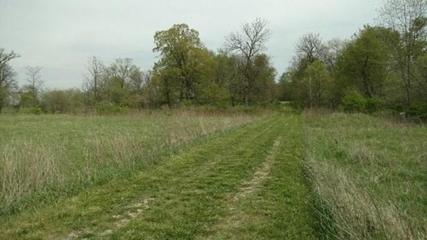 8370 Pioneer Road, Morris, IL - USA (photo 2)