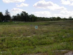 Lot 3 North 4459th Road, Newark, IL - USA (photo 1)