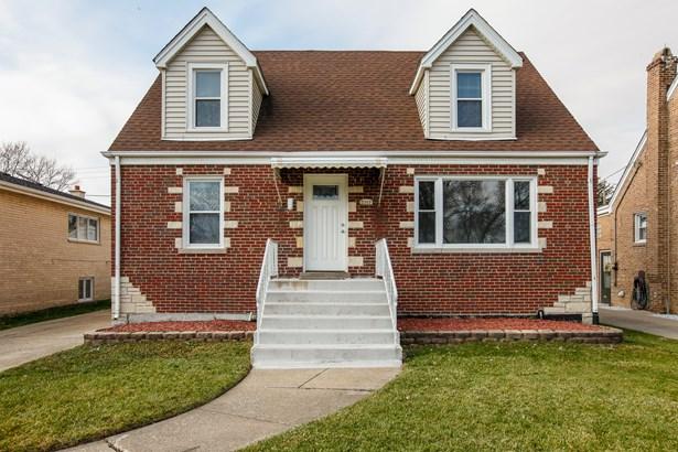 2352 South 1st Avenue, North Riverside, IL - USA (photo 1)
