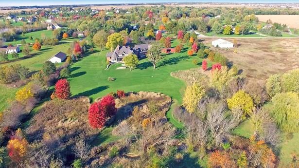 1690 Cherry Road, Oswego, IL - USA (photo 4)