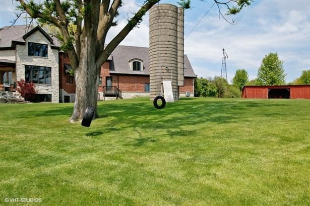 1690 Cherry Road, Oswego, IL - USA (photo 5)