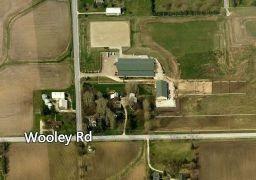 3428 Roth Road, Oswego, IL - USA (photo 1)