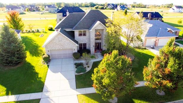 26424 South Ivy Lane, Channahon, IL - USA (photo 2)