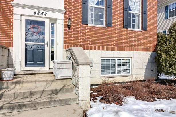 4252 Drexel Avenue 4252, Aurora, IL - USA (photo 4)