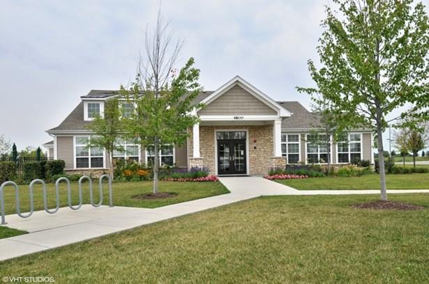 5004 Carpenter Avenue, Oswego, IL - USA (photo 3)