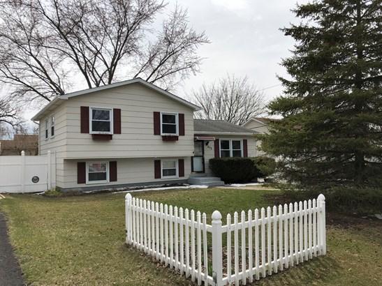433 Maplewood Drive, Antioch, IL - USA (photo 1)