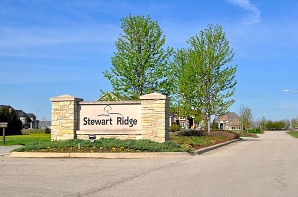12205 Sinclair (lot 28) Drive, Plainfield, IL - USA (photo 2)