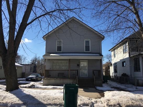 121 Hobbs Avenue, Joliet, IL - USA (photo 2)