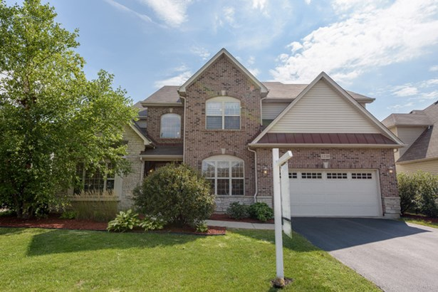 1230 South Commons Drive, Aurora, IL - USA (photo 2)