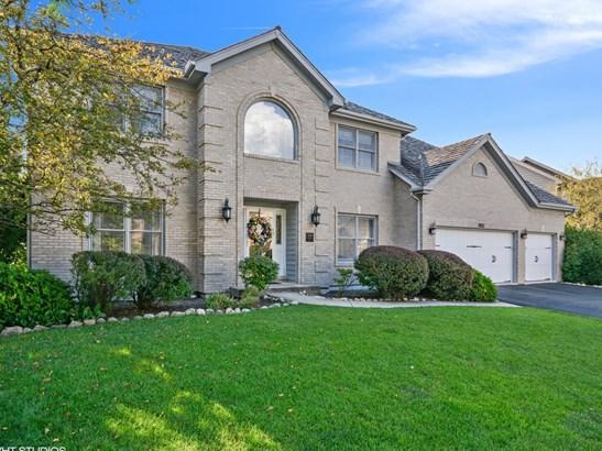 1239 Birchdale Lane, Aurora, IL - USA (photo 1)