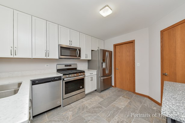 11004 West 72nd Street, Indian Head Park, IL - USA (photo 3)
