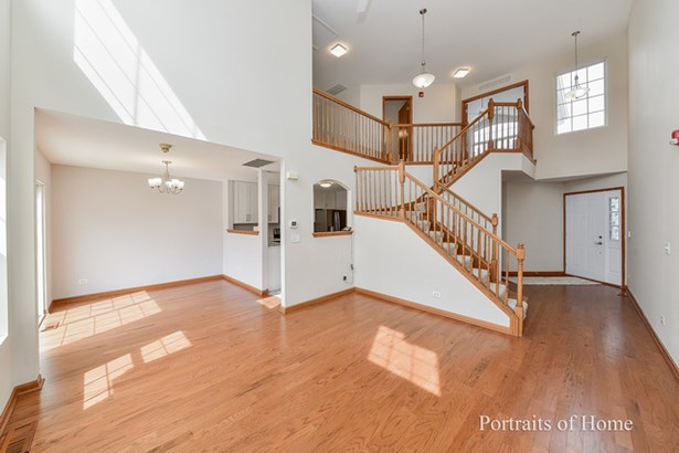 11004 West 72nd Street, Indian Head Park, IL - USA (photo 5)