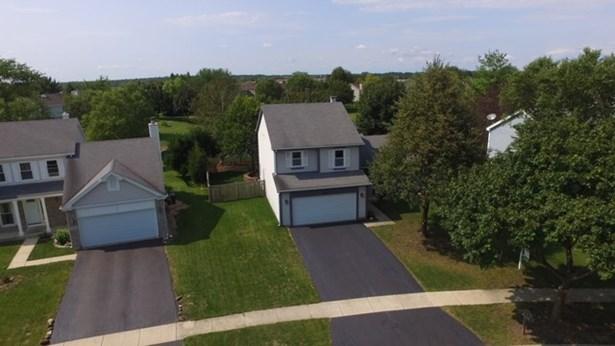 169 Park Meadow Lane, Bolingbrook, IL - USA (photo 3)