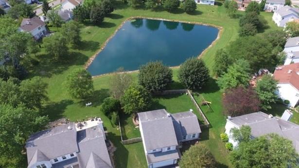 169 Park Meadow Lane, Bolingbrook, IL - USA (photo 4)