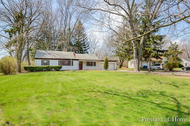 1106 North Randall Road, Aurora, IL - USA (photo 3)