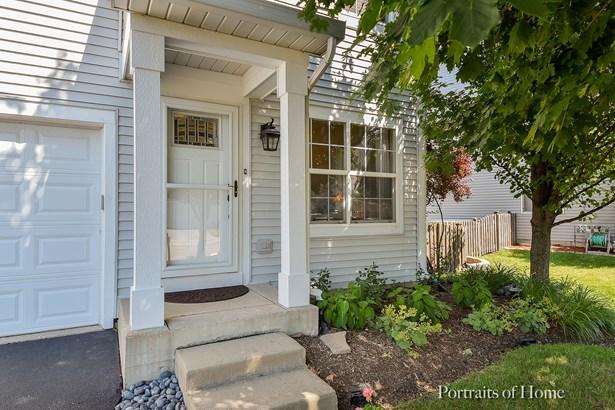2249 Margaret Drive, Montgomery, IL - USA (photo 2)