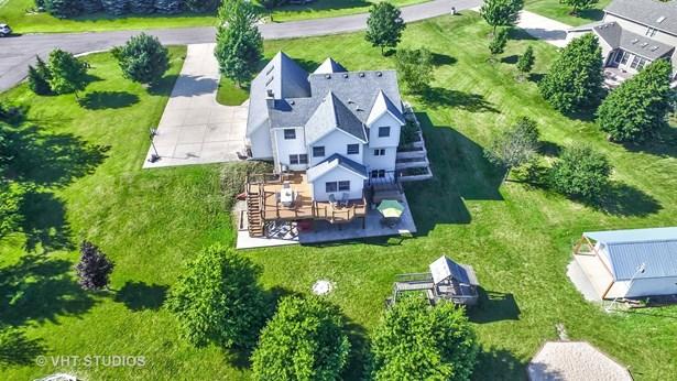 159 West Pleasantview Drive, Oswego, IL - USA (photo 5)