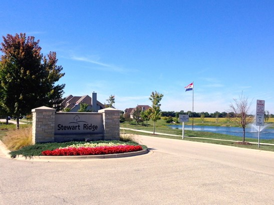 12205 South Blair Street, Plainfield, IL - USA (photo 2)
