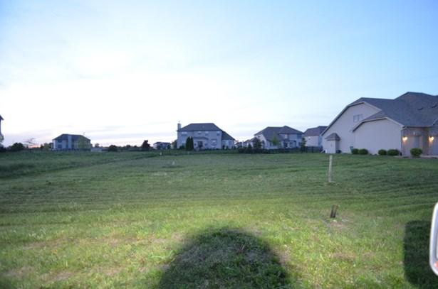 4994 West Cardinal Court, Monee, IL - USA (photo 4)