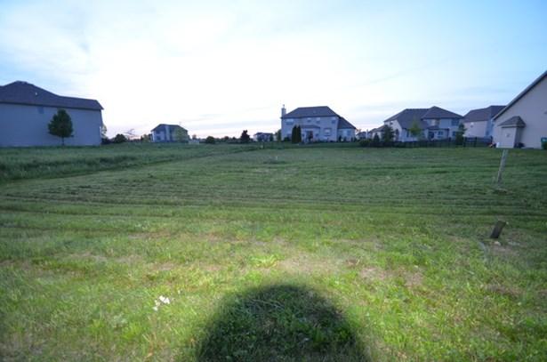 4994 West Cardinal Court, Monee, IL - USA (photo 5)