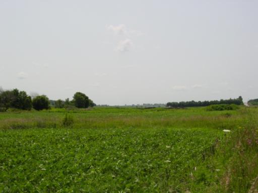 27 Acre State Route 71, Yorkville, IL - USA (photo 1)