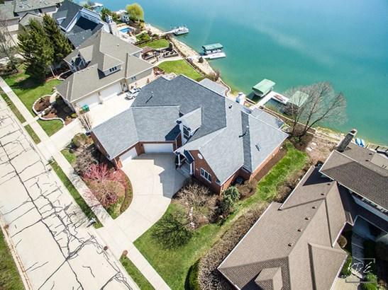 13305 Lakeshore Drive, Plainfield, IL - USA (photo 3)