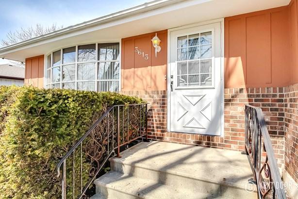 3613 Buck Avenue, Joliet, IL - USA (photo 2)